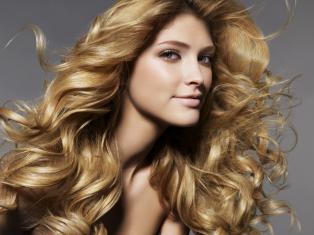 Отращивание волос