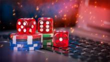 Как использовать зеркало казино-онлайн?