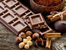сладкое при диабете
